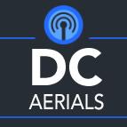 DC Aerials Logo small